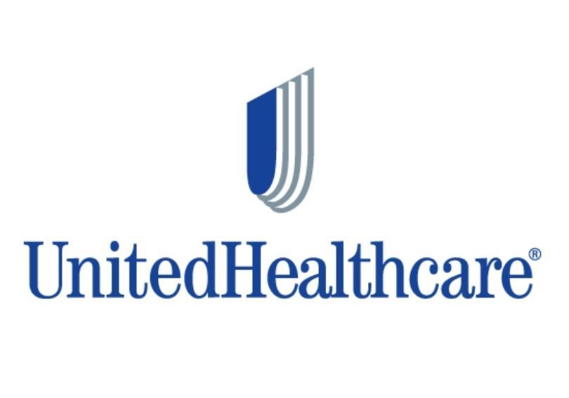 UnitedHealthcare1
