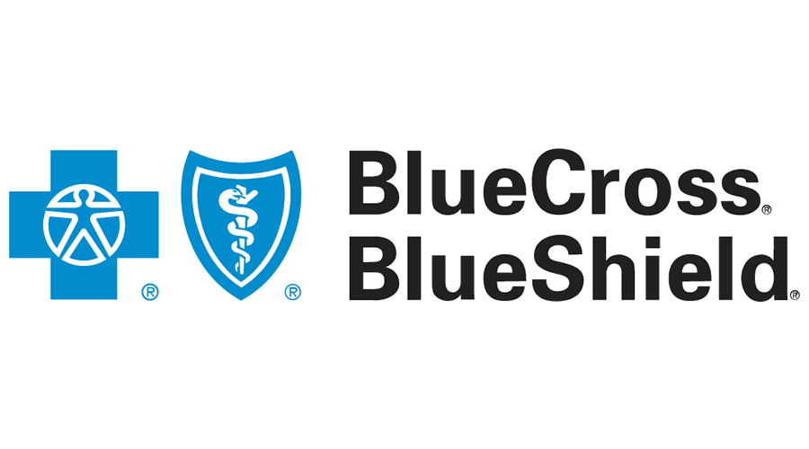 blue-cross-blue-shield-vector-logo